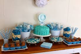 ideas for baby shower decorations 31 baby shower candy table decoration ideas table decorating ideas