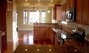 how much do new kitchen cabinets cost plush 10 cabinets should you