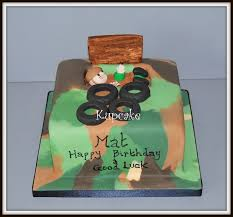 army birthday cake uk image inspiration of cake and birthday