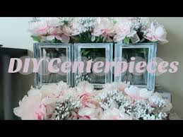 centerpieces wedding diy wedding centerpieces on a budget katey mae