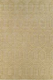 Scout Rugs Artistic Weavers Metro Scout Rugs Rugs Direct Dining Room