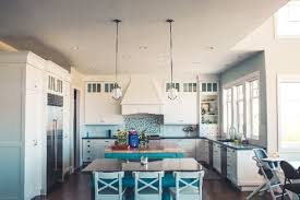 home design experts 2018 home design trends bring back a timeless sense of style