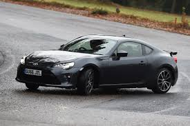 toyota gt 86 news and new toyota gt 86 2017 facelift review auto express
