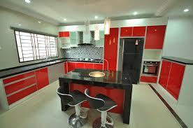 island cabinet design kitchen design ideas kitchen cabinet malaysia