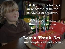 210 best natural news images on pinterest natural news food