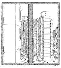 25 best matteo pericoli images on pinterest windows city sketch