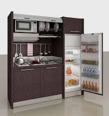 miniküche mini küche zeus k 109 pantry küchen hotel objekt gastroline24