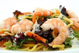 cuisine fitness free images white restaurant dish meal salad