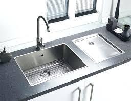 Standard Kitchen Sink Size Kitchen by Kitchen Sink Dimensions Standard Kitchen Sinks Vessel Standard