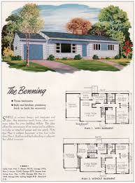 shed style house plans uncategorized 1950s house plans for shed style house plans