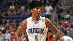 elfrid payton hair elfrid payton talks about his rise to stardom and life in the nba