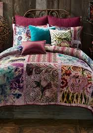 Poetic Wanderlust Bedding Tracy Porter Bronwyn Bedding Collection Online Only Belk