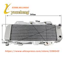 online buy wholesale engine 250 from china engine 250 wholesalers