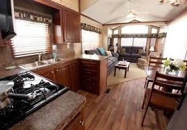 Park Model Rv For Sale In Houston Tx Double Loft Park Model Homes Bedroom Travel Trailers For Forest