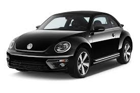dark blue volkswagen volkswagen reveals four new beetle concepts at 2015 new york auto show