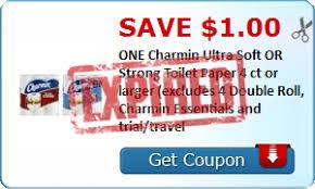 Charmin Bathroom Charmin Bathroom Tissue Strong Or Soft U2013 Only 33 Each Publix