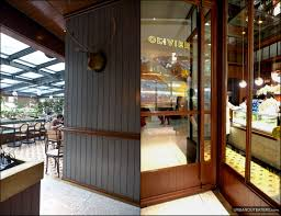 Urban Kitchen Plaza Indonesia Olivier U2013 Grand Indonesia Jakarta Urban Outeaters