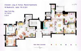 221b baker street floor plan floorplans from tv shows album on imgur
