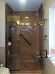 Winston Shower Door Winston Shower Door Images Custom Walk In Showercustom Shower