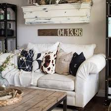 cottage style decor page 664 of 771 best interior inspiring