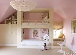 Bedroom Design For Girls 10 Girls Bedroom Decorating Ideas Creative Girls Room Decor Tips