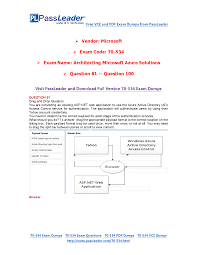 architecture view web application architecture pdf best home