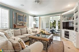 living room realtors mmd living room listings living room ideas with tv kinomax club