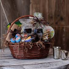 gourmet food basket gourmet food basket in winfield ks timber creek floral and gifts