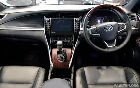 lexus harrier for sale how to buy toyota harrier inexpensive cars in your city