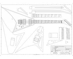 guitar plans ultimate guitar