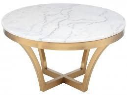 White Marble Top Coffee Table Furnitures White Marble Top Coffee Table Awesome Nuevo