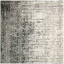 Black And White Rug Overstock 20 Best Hospitality Carpet U0026 Rug Images On Pinterest Hospitality