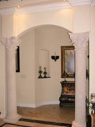 inside house arch designs brucall com