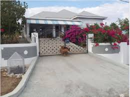 3 bedroom 2 bathroom house for sale in marlie mount st catherine