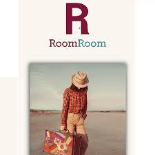 revente chambre hotel lancement de roomroom com le 1er service de revente de chambres d