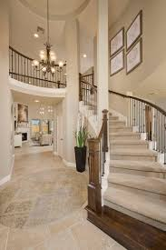 19 best perry homes decor images on pinterest homes staircases