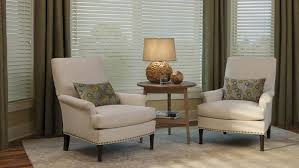 Upholstery Columbus Oh Furniture Reupholstery Powell Worthington Dublin Oh