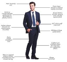 the job interview what to wear and what to avoid u2013 aiken