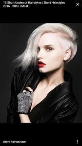179 best simon says short hair images on pinterest short hair