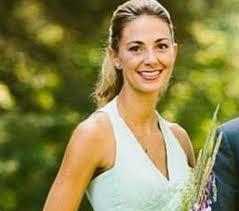 3 canadians among las vegas shooting fatalities 4th woman still