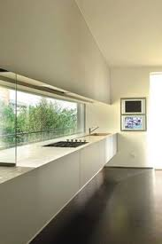 25 amazing minimalist kitchen design ideas open type modern