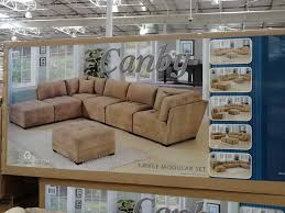 Sectional Sofas At Costco Canby Modular Sectional Sofa Set Costco 1 Jpg