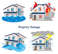 adeqauet homeowners insurance will help you re your life aftre a disaster