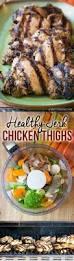 jamaican thanksgiving menu jamaican jerk chicken thighs a spicy perspective