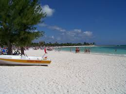 imagenes barcelo maya beach barcelo maya palace all inclusive resort riviera maya cancun
