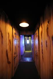 spirit halloween lisbon ct 56 best asylum images on pinterest asylum hospitals and