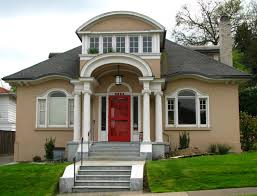 68 indian house design front view house design likewise