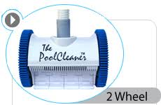 poolvergnuegen list of products automatic swimming pool cleaners
