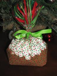 Cute Homemade Christmas Gifts by A Couple Homemade Chrismas Gift Ideas Gluten Free Birmingham