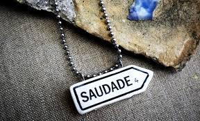 a portuguese american in portugal i see my path but i don u0027t